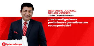 Edhin Campos Barranzuela