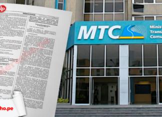 MTC-norma legal- Logo LP