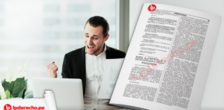 RM 00053-2021-Produce-LP - Implementación plataforma digital- Crea tu empresa-Produce-ejecutivo -norma legal-computadora-logo LP