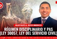 Gustavo Rico Iberico