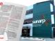 Resolucion 008-2021-Sunarp-SA- Modifican emisión del Certificado Registral Inmobiliario - logo LP