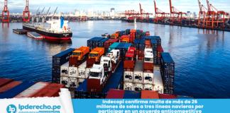 Resolucion 0171-2020-SDC-INDECOPI con logo de jurisprudencia administrativo y LP