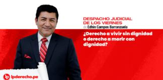 Edhin Campos