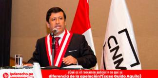 Guido Aguila Grados