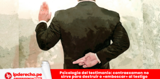 Expediente 001-2016 con logo de jurisprudencia penal y LP