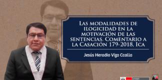 Jesús Heradio Viza Ccalla