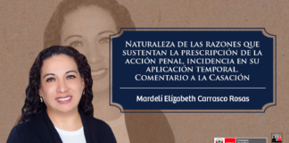 Mardelí Elízabeth Carrasco Rosas