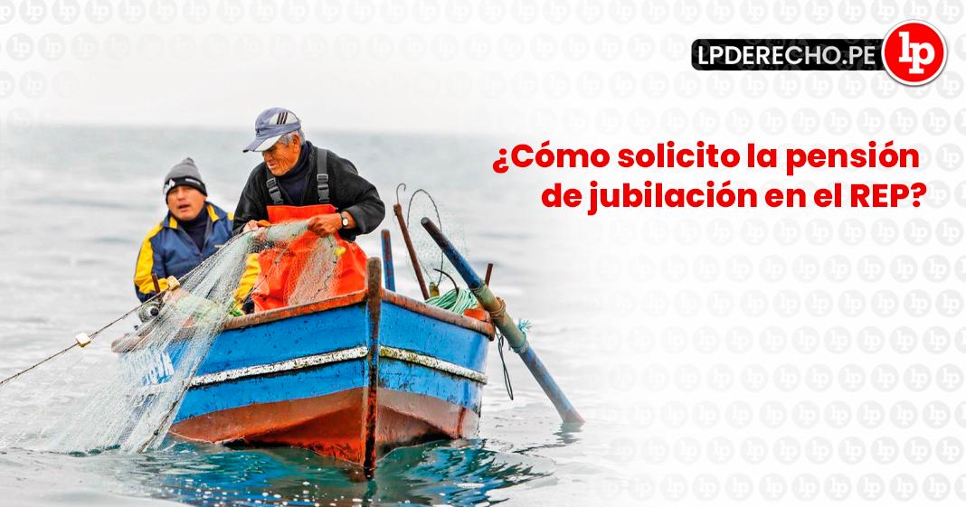 pescadores - jubilacion-LP