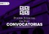 Corte de Ventanilla convocatorias con logo de LP