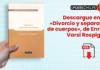Descargue en pdf libro divorcio y separacion de cuerpos Enrique Varsi Rospigliosi-LP