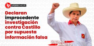 Pedro Castillo-elecciones-JNE-LP