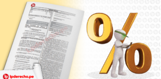 Resolución 000044-2021-Sunat - LP