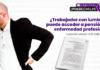 pensión-laboral-lumbalgia-LP
