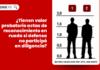 Tienen valor probatorio actas de reconocimiento en rueda si defensa no participo en diligencia-penal-LP