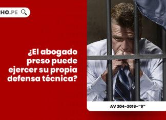abogado-preso-puede-ejercer-su-propia-defensa-tecnica-a-v-204-2018-9-LP