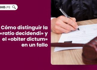 como-distinguir-ratio-decidendi-obiter-dictum-fallo-LP