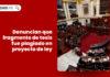 denuncian-fragmento-tesis-plagiado-proyecto-ley-LP