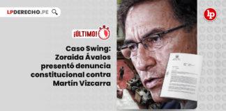 fiscal-nacion-inicio-investigacion-preliminar-martin-vizcarra-caso-richard-swing-LP
