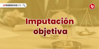 jurisprudencia-imputacion-objetiva-LP