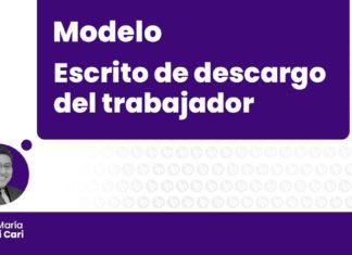 modelo-escrito-descargo-trabajador-LP