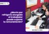 monto-refrigerio-trabajador-superar-remuneracion-resolucion-tribunal-fiscal-17077-4-2013-LP