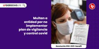multan-asociacion-implementar-plan-vigilancia-control-covid-resolucion-058-2021-sunafil-LP