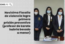 novisima-fiscalia-de-violencia-logra-primera-prision-preventiva-profesor-de-karate-habria-besado-a-menor-LP