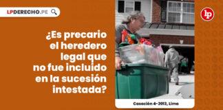 ocupante-precario-heredero-legal-incluido-sucesion-intestada-casacion-4-2013-lima-LP