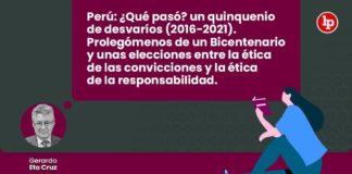 peru-quinquenio-desvarios-2016-2021-prolegomenos-bicentenario