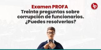 preguntas-respuestas-corrupcion-de-funcionarios-LP