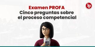 preguntas-respuestas-proceso-competencial-LP