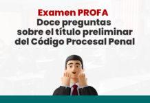 preguntas-respuestas-titulo-preliminar-codigo-procesal-penal-LP