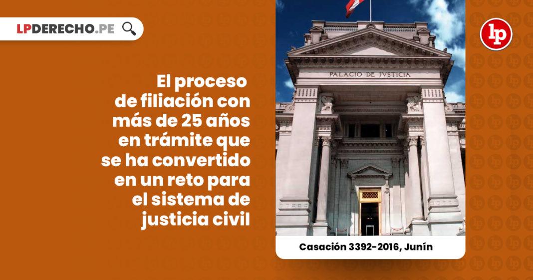 proceso-filiacion-25-anos-tramite-convertido-reto-para-sistema-de-justicia-civil-casacion-3392-2016-junin-LP