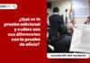 prueba-adicional-diferencias-prueba-oficio-casacion-1129-2019-san-martin-LP