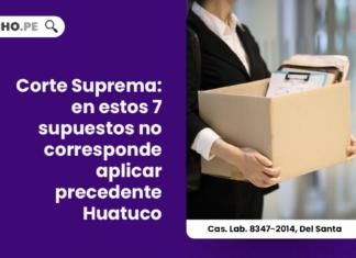 Cas. Lab. 8347-2014, Del Santa-LP