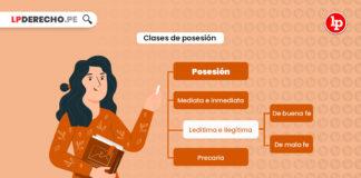 clases-posesion-mediata-inmediata-legitima-ilegitima-precaria-LP