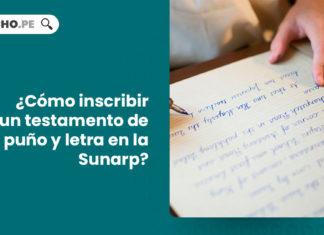 como-inscribir-testamento-puno-letra-olografo-sunarp-LP