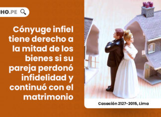 conyuge-infiel-tiene-derecho-a-la-mitad-de-los-bienes-si-su-pareja-perdono-infidelidad-LP