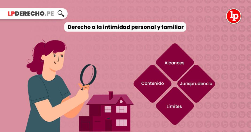 derecho-intimidad-personal-familiar-LP