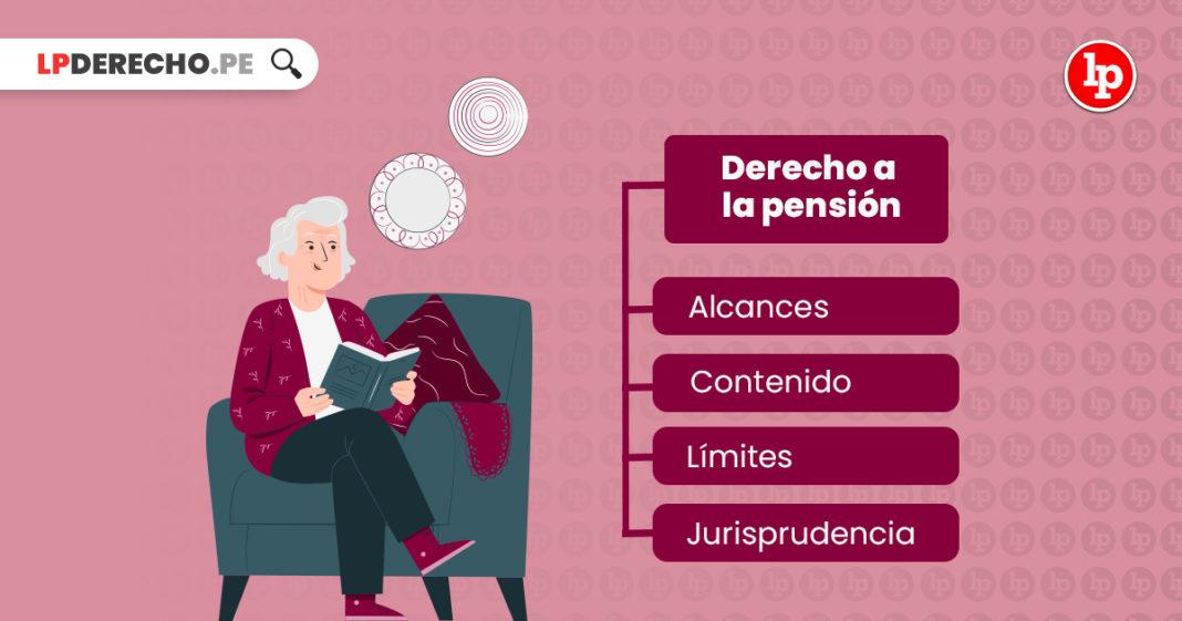 derecho-pension-LP
