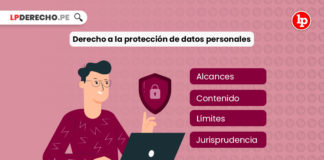 derecho-proteccion-datos-personales-LP