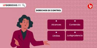 derechos-control-LP