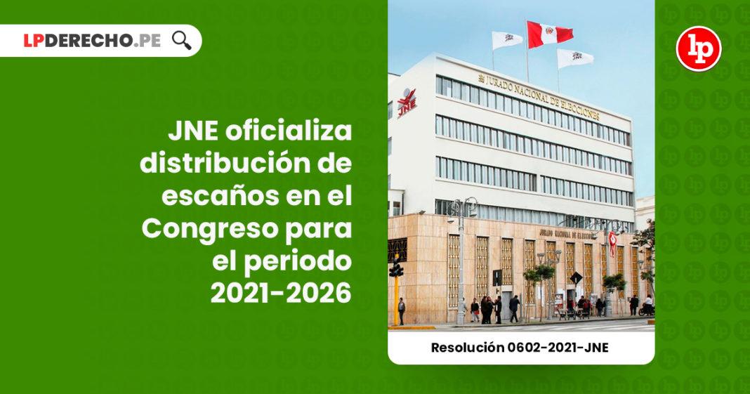 jne-distribucion-escanos-congreso-periodo-2021-2026-resolucion-0602-2021-jne-LP