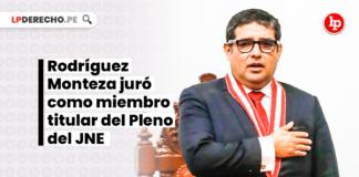 jne-suspendio-luis-arce-convocar-representante-provisionalmente-corresponda-resolucion-66-2021-p-jne-LP