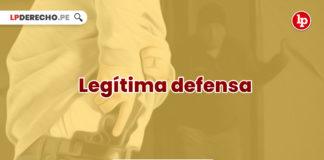 jurisprudencia-actual-relevante-legitima-defensa-LP