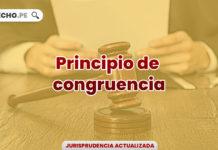 jurisprudencia-actual-relevante-principio-congruencia-LP