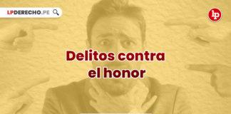 jurisprudencia-actualizada-relevante-delitos-contra-honor-LP