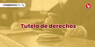 jurisprudencia-relevante-tutela-derechos-LP