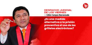 medida-alternativa-prision-preventiva-uso-gfrilletes-electronicos-LP