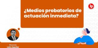 medios-probatorios-actuacion-inmediata-LP